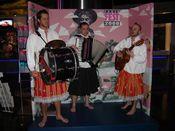 Fotografie z akceFebiofest 2008